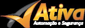 Ativa Automação e Segurança - NR12